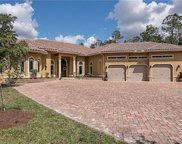 6771 Hunters Rd, Naples image