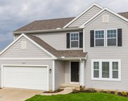 14658 White Pine Court, Cedar Springs image