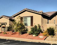 65565 Acoma Avenue Unit 1, Desert Hot Springs image