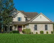 51251 Windy Willow Court, South Bend image