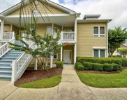 4515 Lighthouse Dr. Unit 25B, Little River image