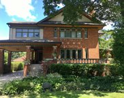 815 William Street, River Forest image