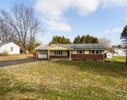 4871 Orchard, Upper Saucon Township image
