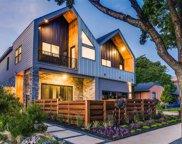 5721 Penrose Avenue, Dallas image