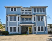 845 Golden Bluff Way, Corolla image