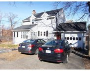 472 Central Ave, Milton image