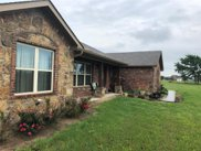 2752 Vz County Road 2511, Canton image