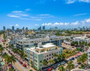 1500 Ocean Dr Unit #1109, Miami Beach image