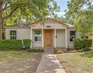 6471 Lindell Avenue, Fort Worth image