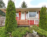 11027 35th Ave SW, Seattle image