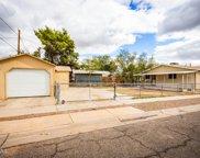 5556 W Northview Avenue Unit #8, Glendale image