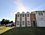 118 Brookfield, Macungie image