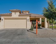 7335 S 54th Drive, Laveen image