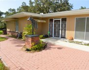 4855 Cazes Avenue, North Port image
