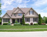 11445 Merlin  Court, Fishers image