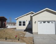 6155 Mallow Green, Frederick image