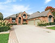 56955 ABERDEEN DR, Shelby Twp image