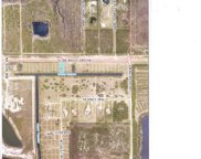 3850 Burnt Store N Road, Cape Coral image