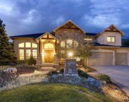 9015 Scenic Pine Drive, Parker image