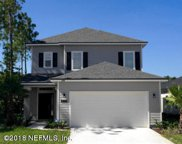 361 FIVE ISLAND DR, St Augustine image