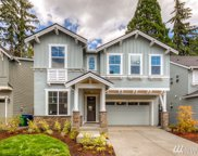 19036 84th  (Lot #6) Place NE, Bothell image