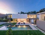 15520     HAMNER Drive, Los Angeles image