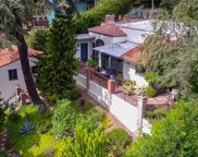 2591 DEARBORN Drive, Los Angeles (City) image