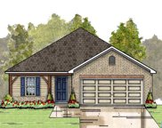 5608 Goodwin Ct, Clay image