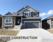 2059 Orchard Bloom Dr, Windsor image