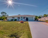 8184 Winged Foot DR, Fort Myers image