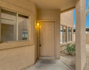 1406 W Emerald Avenue Unit #104, Mesa image