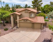 18020 N 56th Street, Scottsdale image