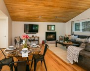 532 Clubhouse Dr, Aptos image