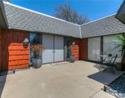 6605 Crow Circle, Oklahoma City image