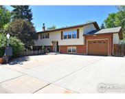 825 Timber Ln, Fort Collins image