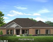 13092 Sanderling Loop Unit Lot 366, Spanish Fort image