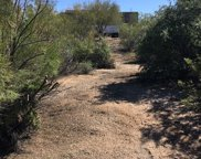 9626 E Cinder Cone Trail Unit #2, Scottsdale image