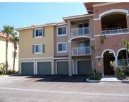 6378 Emerald Dunes Drive Unit #301, West Palm Beach image