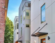 1533 NW 65th St, Seattle image