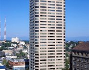 1301 Spring St Unit 17-A, Seattle image
