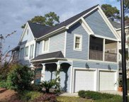 4949 S Island Dr., North Myrtle Beach image