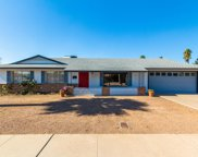 5002 N 87th Way, Scottsdale image