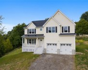 3 Waterview  Drive, Ossining image