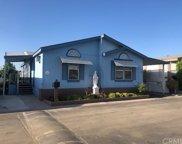323     N.EUCLID ST #129, Santa Ana image