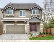 19222 14th Ave SE Unit 26, Bothell image