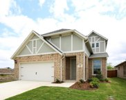 946 Switchgrass Lane, Allen image