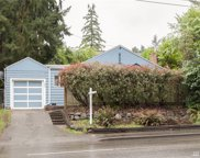1809 N 145th St, Seattle image