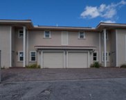 2503 NE 36th Street, Lighthouse Point image