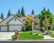 2071 W Spruce, Fresno image