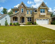 862 Kathy Dianne  Drive, Indian Land image